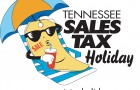 Tennessee Tax-Free holiday_2013