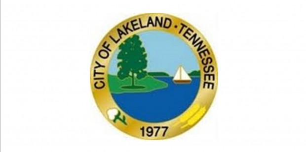 Lakeland City_Featured Image
