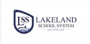Lakeland School System Registration Day @ Lakeland Elementary School | Lakeland | Tennessee | United States