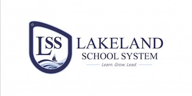 lakeland_school_system_featured photo
