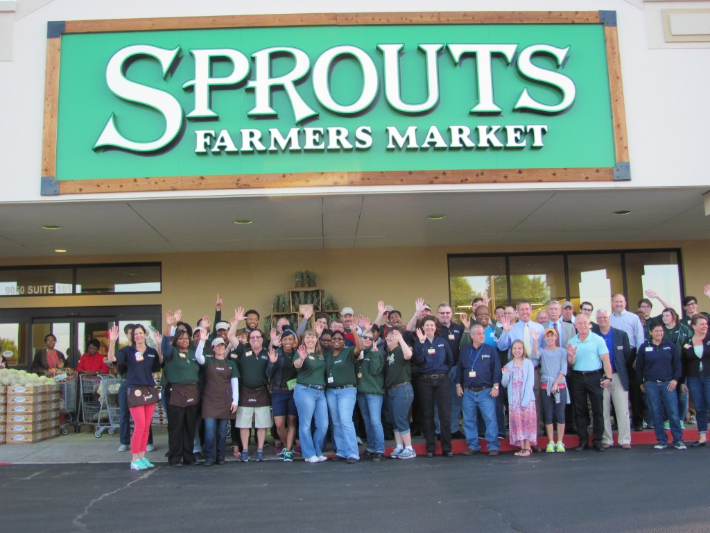 Business_Lakeland_Sprouts_KimOdom